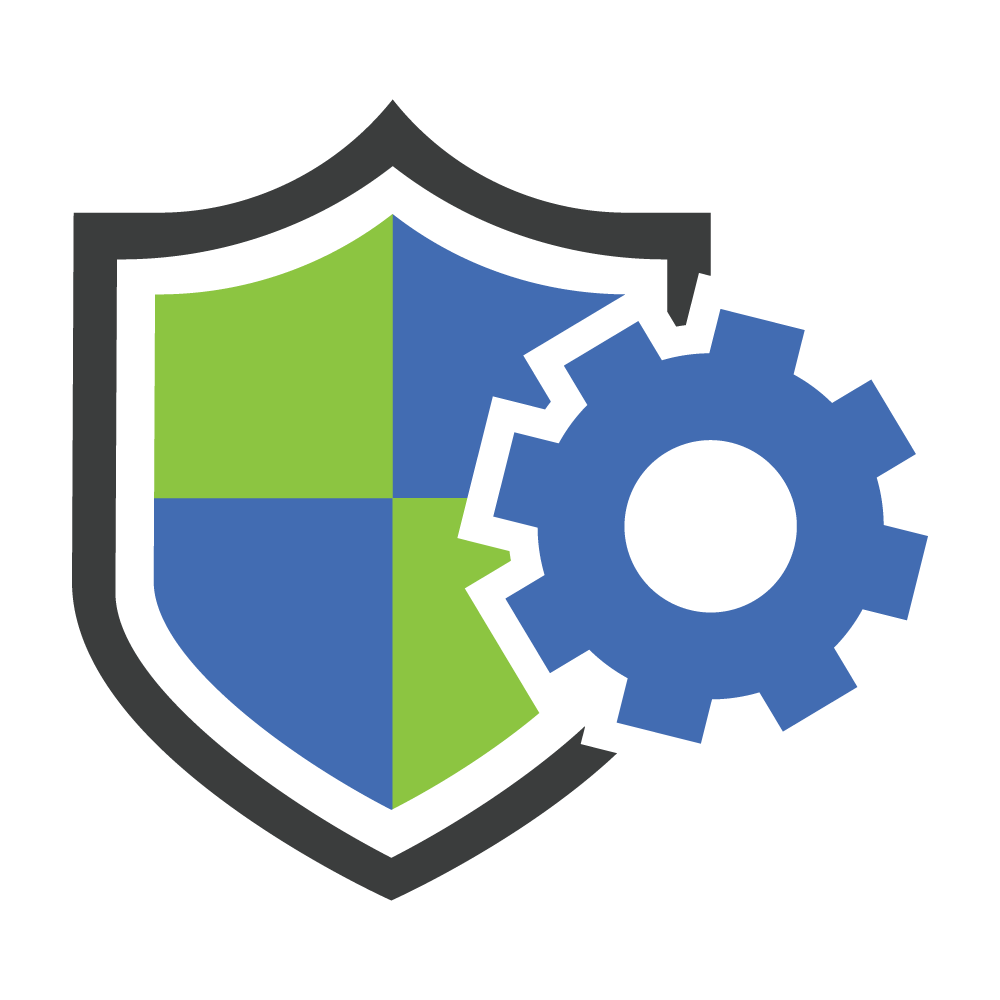 302270_Icons_Security_1_100918.png